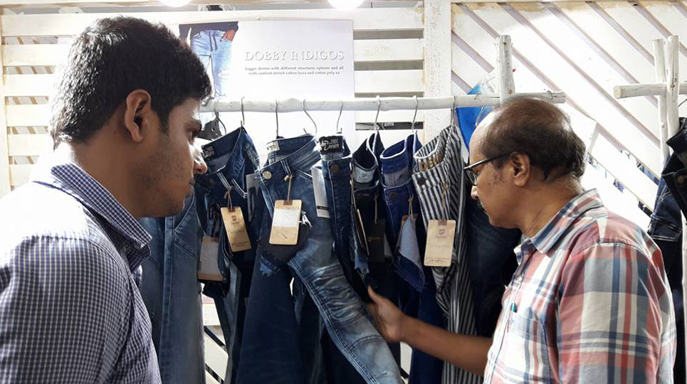 denim-expo